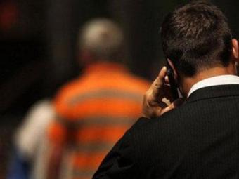 Operadoras tiveram que apresentar planos de investimentos à Anatel - Foto: Divulgação