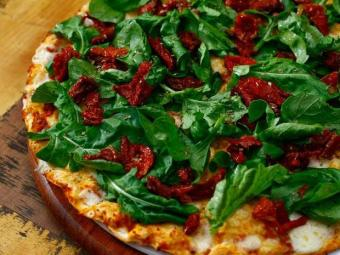 Curso de como fazer pizzas está entre as opções - Foto: Fernando Vivas   Agência A TARDE