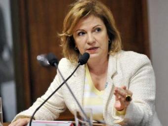 Presidente da Fenep diz que a lei desrespeita a igualdade de acesso - Foto: Reprodução