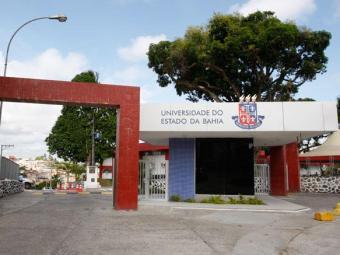 As capacitações são direcionadas a ex-atletas e profissionais da imprensa baiana - Foto: Margarida Neide | Ag. A TARDE