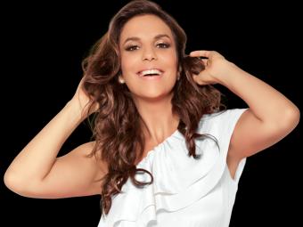 Cantora baiana é recordista da premiação com 10 troféus - Foto: Divulgação