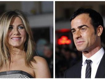 O casal está namorando há mais de um ano - Foto: Agência Reuters