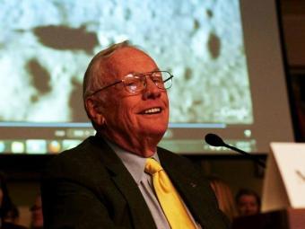 Armstrong tinha sido submetido a uma cirurgia no coração - Foto: Agência Reuters