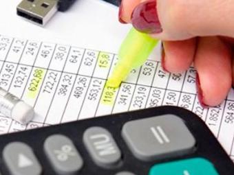 Eleitores só tinham acesso à lista de doadores e fornecedores após a realização do pleito - Foto: TSE | Reprodução