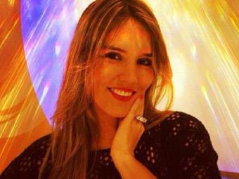 A cantora Katê apresentará músicas do seu novo CD de trabalho - Foto: Reprodução   Twitter