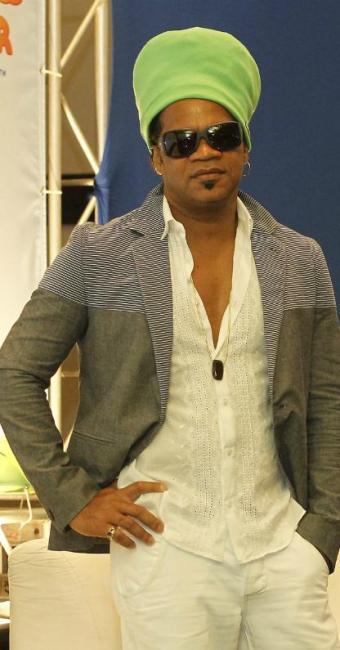 Carlinhos Brown é um dos membros que apoiam a ideia do projeto - Foto: Eduardo Martins   Ag. A TARDE