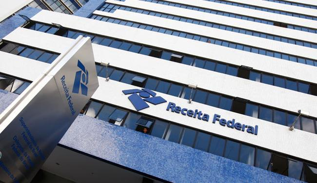Receita libera restituições do IRPF 2012 - Foto: Fernando Vivas | Ag. A TARDE