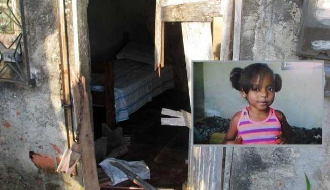 Ana Kelin, no destaque, foi morta com um tiro na cabeça - Foto: Oziel Aragão   Jornal Agora   Divulgação