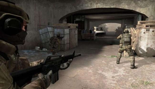 Game é vendido por downloads e tem versões para Xbox 360, PS3 e computadores - Foto: Reprodução