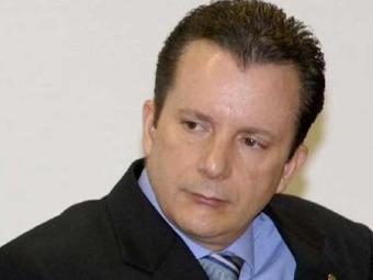 Russomanno tem depoimento marcado para dar explicações à Justiça no dia 29 de janeiro de 2013 - Foto: Antonio Cruz   Arquivo   Agência Brasil