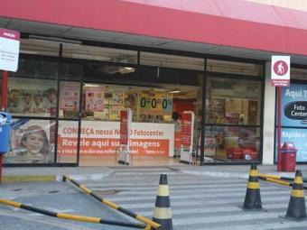 Alguns estabelecimentos comerciais alteram horário de funcionamento por conta do feriado - Foto: Vaner Casaes   Ag. A TARDE