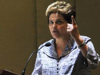 Presidente quer que operadoras entreguem 60% da velocidade informada - Foto: Agência Brasil
