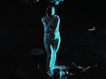 Programa contará com oito performances e uma exposição fotográfica - Foto: Divulgação