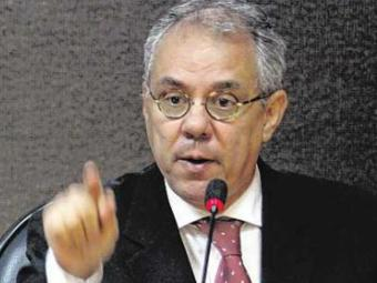 A consultoria e a auditoria constataram que faltaram investimentos previstos, diz diretor da Agerba - Foto: Lúcio Távora | Ag. A TARDE