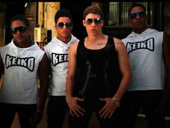 Músicos são acusados de estuprar adolescentes em Ruy Barbosa - Foto: Reprodução | Site New Hit