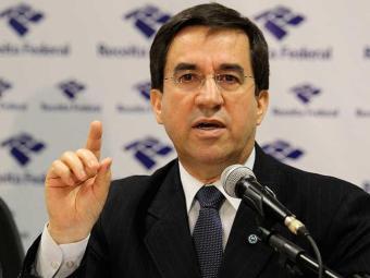 Occaso diz que o Fisco vai fazer novas ações de cobrança contra grandes devedores - Foto: Dida Sampaio | Agência Estado