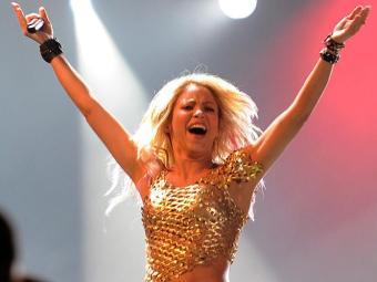 A cantora tinha sido convidada pela Mocidade para a folia de 2013 - Foto: Anderlei Almeida | AFP
