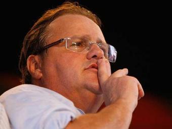 Geddel diz ser engano de Wagner achar que ele está contrariado com apoio de Dilma a Palegrino - Foto: Gildo Lima | Agência A TARDE