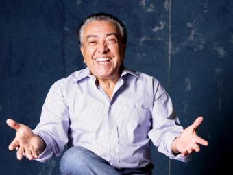 Turma criada por Maurício de Sousa ganhará uma edição comemorativa pelo seu número 50 - Foto: Agência O Globo