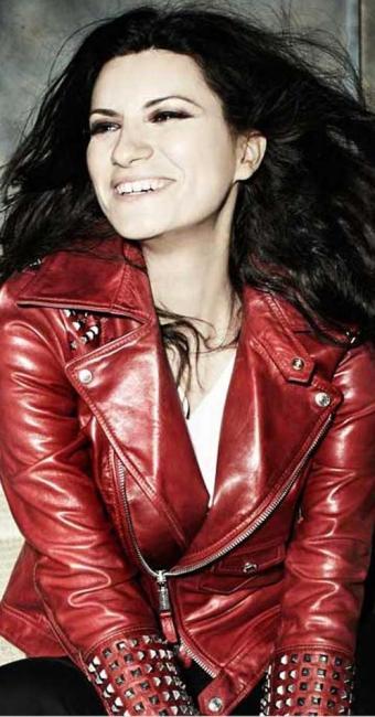 Gravidez faz cantora cancelar shows - Foto: Reprodução | Site Oficial