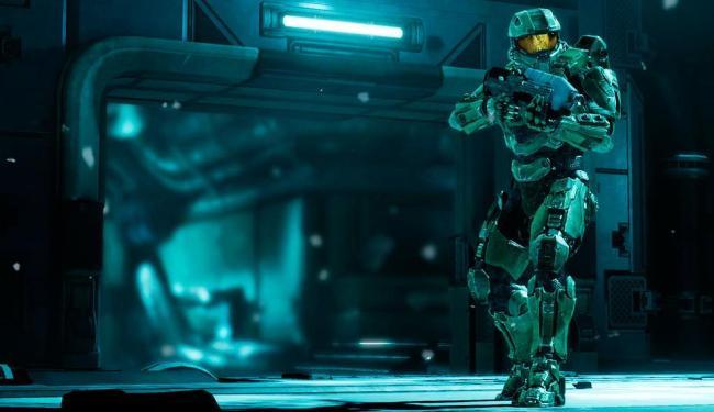 O game será lançado no dia 6 de novembro e chega ao País todo em português - Foto: Divulgação