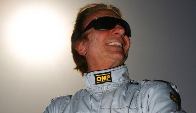 Para o ex-campeão da F-1, não há como desenvolver pilotos e público sem uma pista permanente - Foto: Assessoria Emerson Fittipaldi / Divulgação