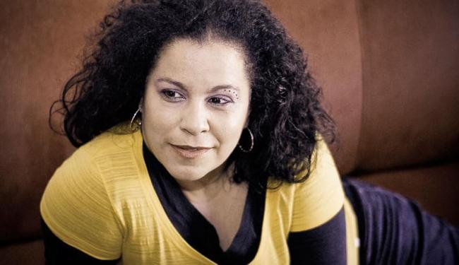 Além de canções autorais, Andréia Pradho vai fazer releituras de sucessos da MPB - Foto: Sora Maia   Divulgação