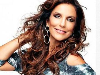 Cantora lança novo álbum na terça-feira, 9 - Foto: Divulgação
