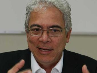 Com o novo regime automotivo, a Bahia também terá uma montadora da Foton Motors do Brasil - Foto: Elói Corrêa | AGECOM
