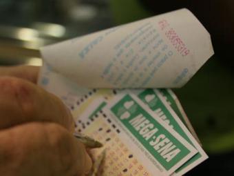 As apostas podem ser feitas até as 19h desta quarta-feira, 19 - Foto: Joa Souza   Ag. A TARDE