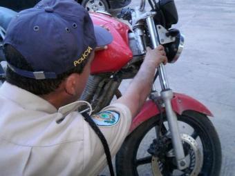 Polícia Rodoviária Federal recuperou quatro veículos nesta segunda-feira, 8 - Foto: Divulgação | PRF