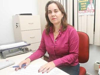 Profissionais suspenderam o atendimento a sete planos de saúde - Foto: Mila Cordeiro   Ag. A TARDE