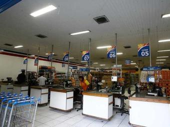 O presidente da empresa, Reub Celestino, nega supostas irregularidades - Foto: Arestides Baptista | Ag A TARDE. Data: 09/01/2012