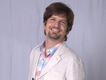 Saulo vai apresentar o novo álbum em dois shows - Foto: Robson Caramendes | Divulgação
