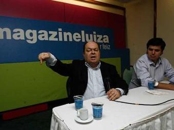 Grupo paulista vai investir cerca de R$ 120 milhões no empreendimento - Foto: Ivan Baldivieso | Ag. A TARDE