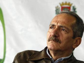 Confirmação foi dada pelo ministro do Esporte, Aldo Rebelo - Foto: Rodolfo Buhrer / Agência Reuters