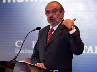 Segundo Procurador eleitoral, Mário Kértesz exaltou Pelegrino em programa - Foto: Lúcio Távora | Ag. A TARDE