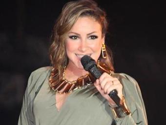 Cantora vai puxar o bloco Largadinho - Foto: Fredd Pontes | Divulgação