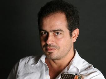 Instrumentista apresenta um repertório variado, com pitadas de samba de roda, funk, jazz e música co - Foto: Lara Lins | Divulgação