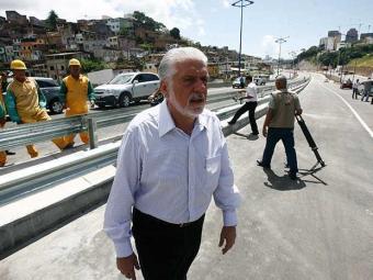 Magistrado também cancela a multa no valor de R$ 5,3 mil - Foto: Raul Spinassé   Ag. A TARDE