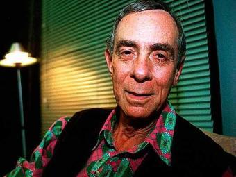 Dramaturgo e escritor baiano completaria 90 anos em 2012 - Foto: Janete Longo | Folhapress
