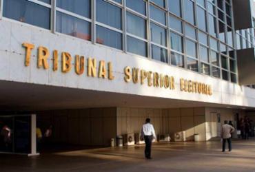 TSE reprova contas do PT de 2011 e impõe penas que somam R$ 13,5 milhões