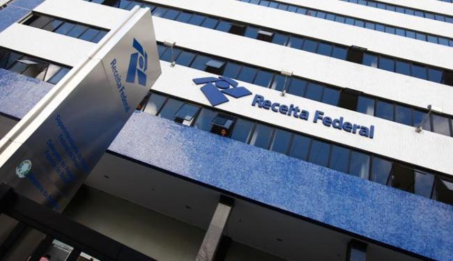 O atendimento retornará ao seu funcionamento normal na terça-feira, 2 - Foto: Fernando Vivas | Ag. A TARDE