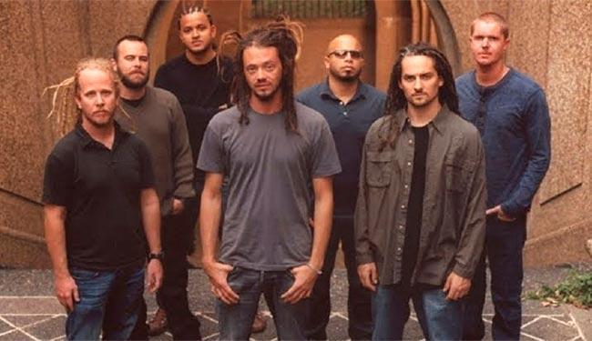 A banda utiliza a música para falar de amor e paz - Foto: Divulgação