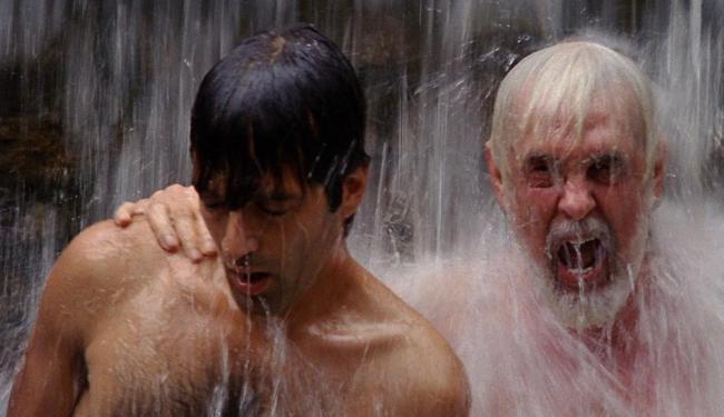 O filme Som ao Redor, de Kleber Mendonça Filho - Foto: Divulgação