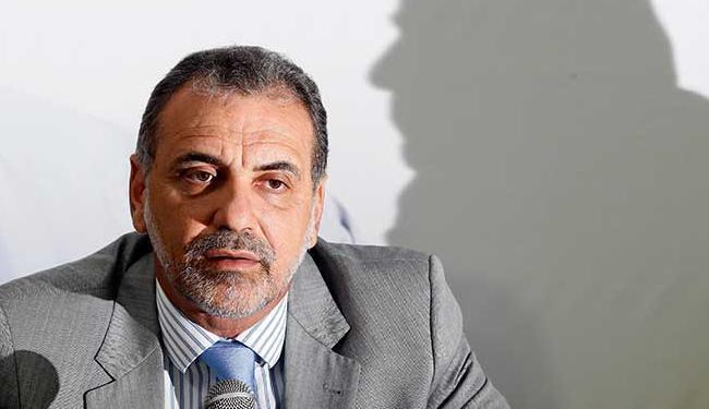 Pelegrino afirmou que o maior desafio do novo prefeito será colocar ordem na casa - Foto: | Ag. A TARDE