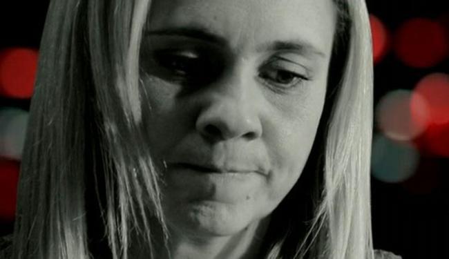 Telespectadores poderão acompanhar o desfecho de Carminha, ao vivo, no portal A TARDE - Foto: Divulgação | TV Globo
