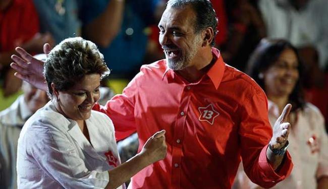 Presidente diz que não persegue ou faz discriminações - Foto: Lúcio Távora | Ag. A TARDE