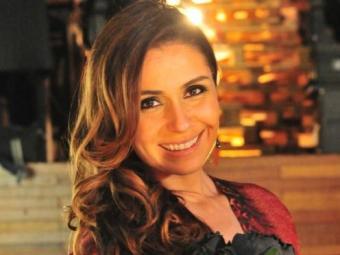 Delegada chamará a atenção o ex de Bianca - Foto: Divulgação | TV Globo
