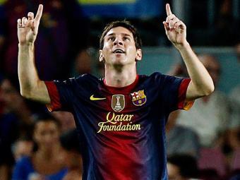 Jogador do Barcelona afirma que não quer ser conhecido
